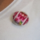 Broche Guizhou Traditionnel