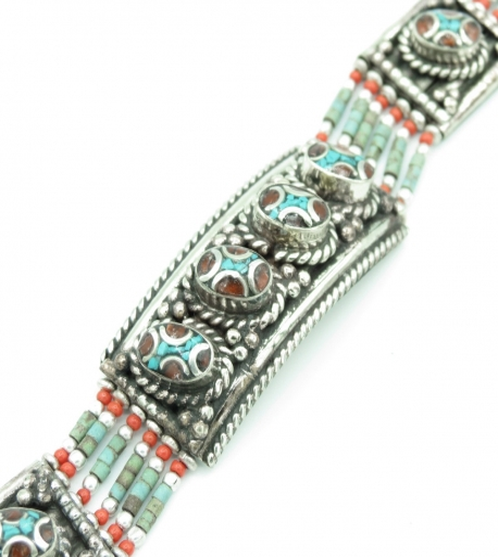 Tibet design