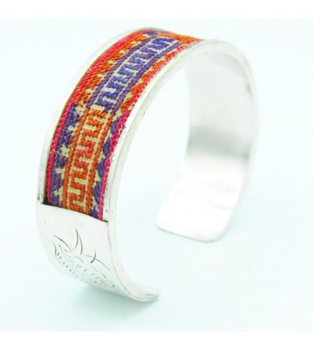 Bracelet Couleurs Anciennes