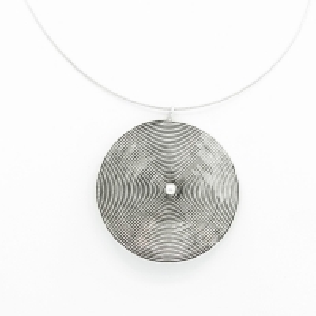 simple spirale