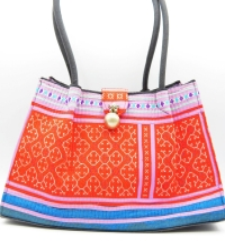 Handbag Skirt Hmong