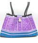 Sac Femme Hmong
