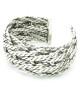 Bracelet chaînettes
