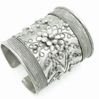 Miao Traditional Cuff