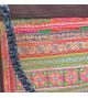 Chic Ethnic Bag