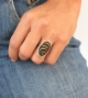 Yunnan ring