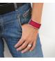 Yunnan Red bracelet