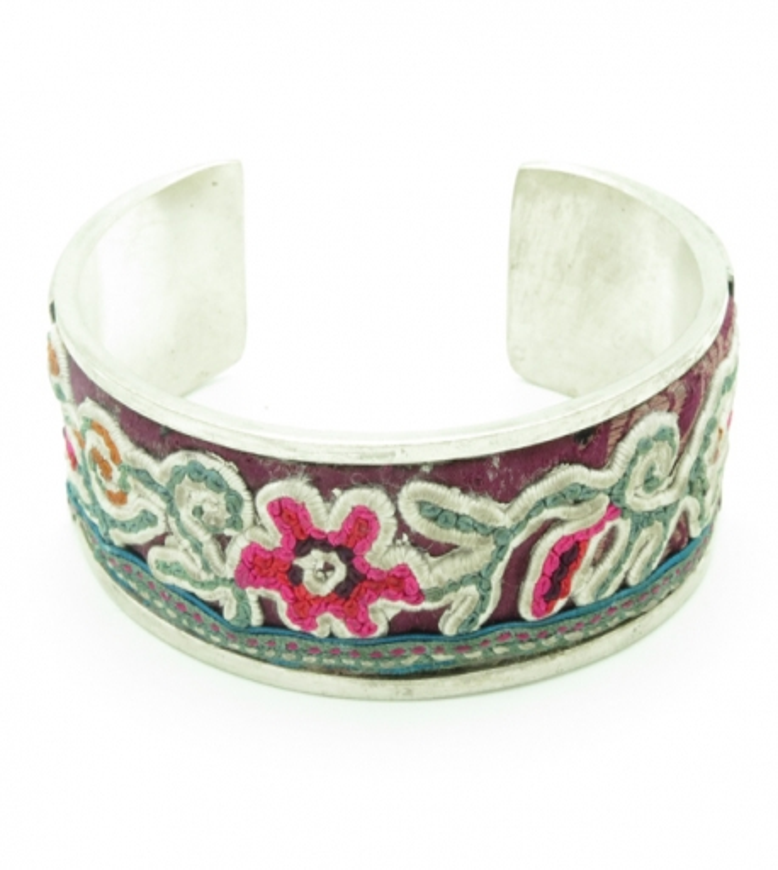 Ancient Guizhou Bracelet