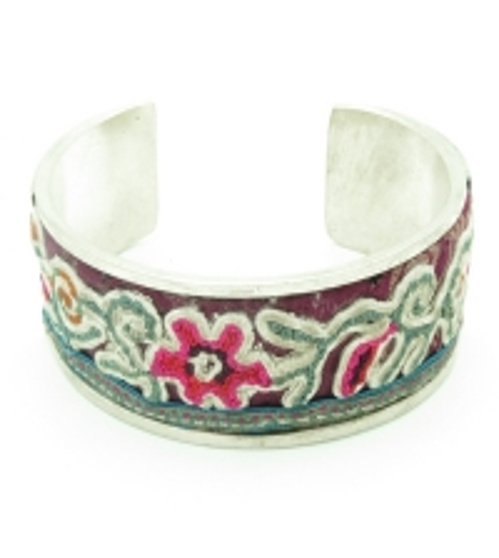 Bracelet Guizhou Ancien